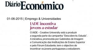 diario_economico